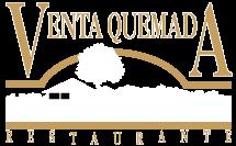 Restaurante Venta Quemada